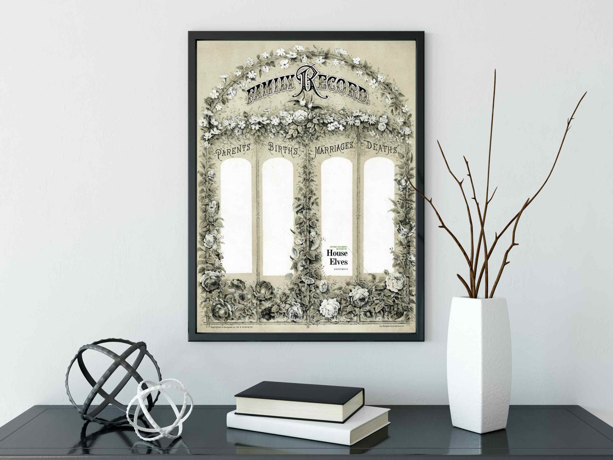 4-column-trellis-family-register-poster-print-file-large